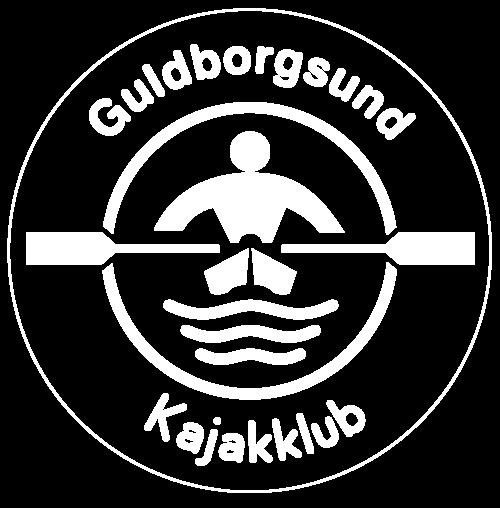 Guldborgsund Kajakklub